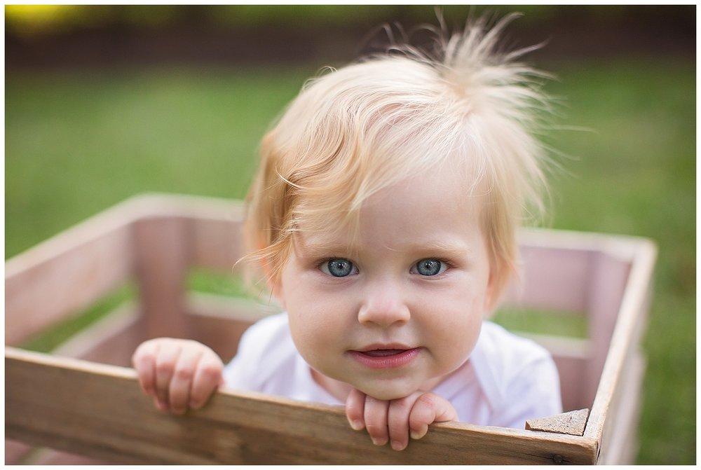 cincinnati-family-photographer_0437.jpg