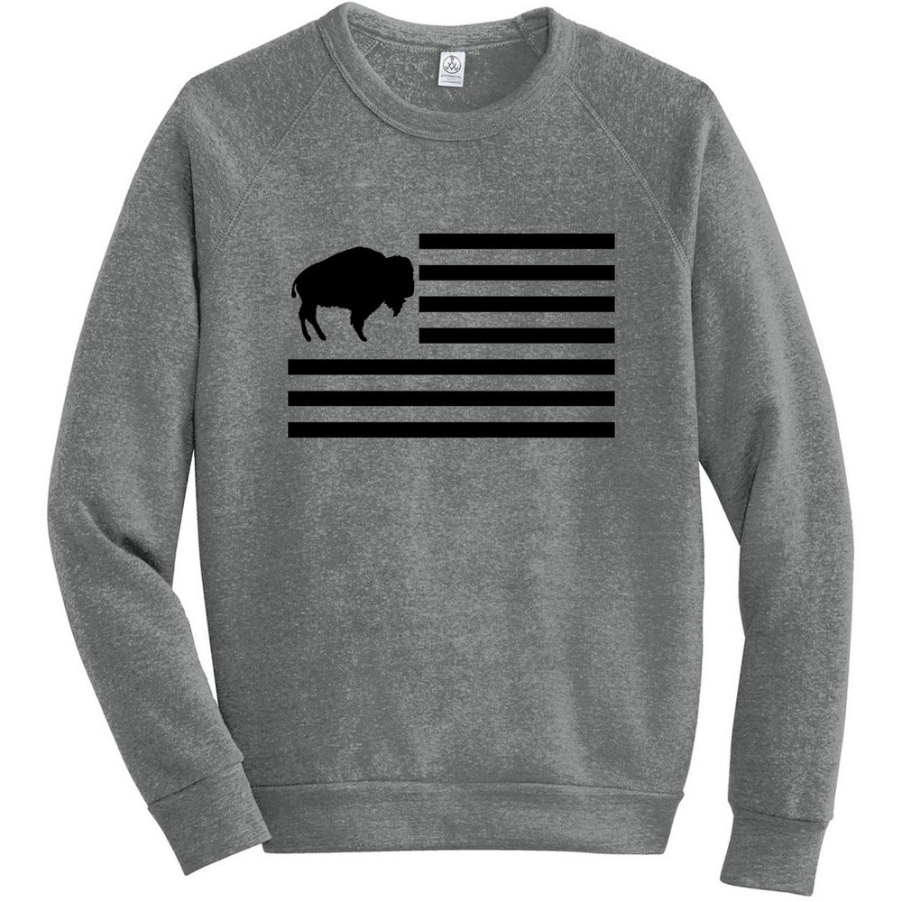 buffalo flag sweatshirt.jpg