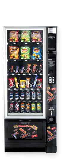 combination-vending