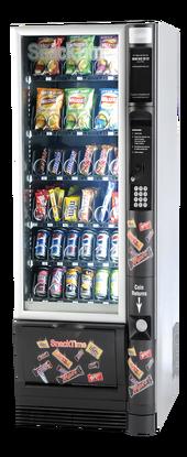 combo-vending