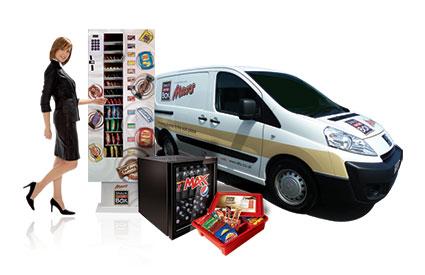 vending-van