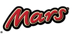 marslogo