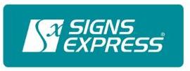 SignsExpress