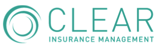 clear-insurers-logo.jpg