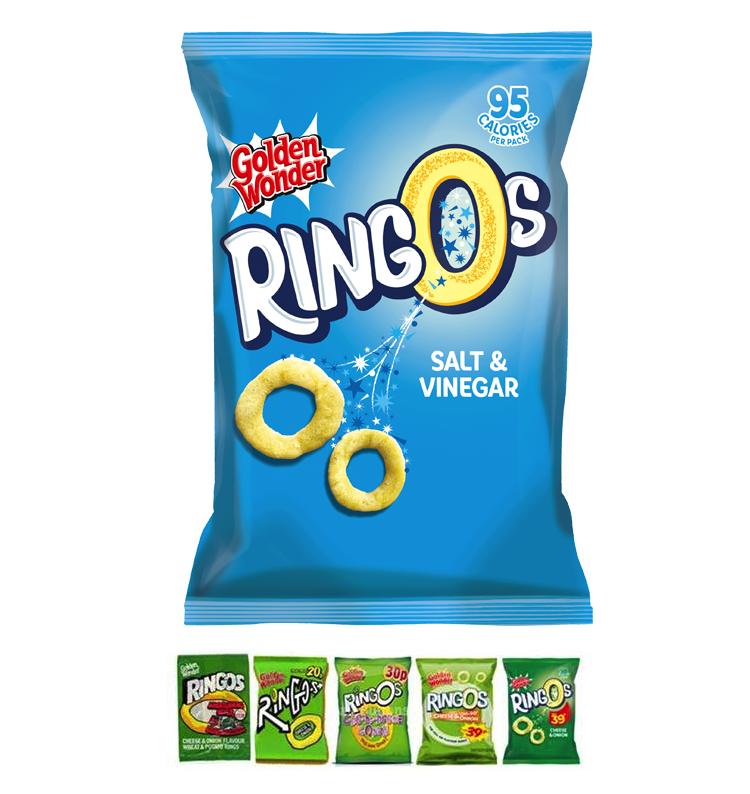 Ringos.png