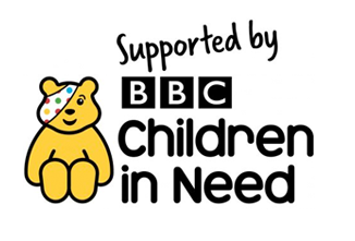 ChildrenInNeed.png