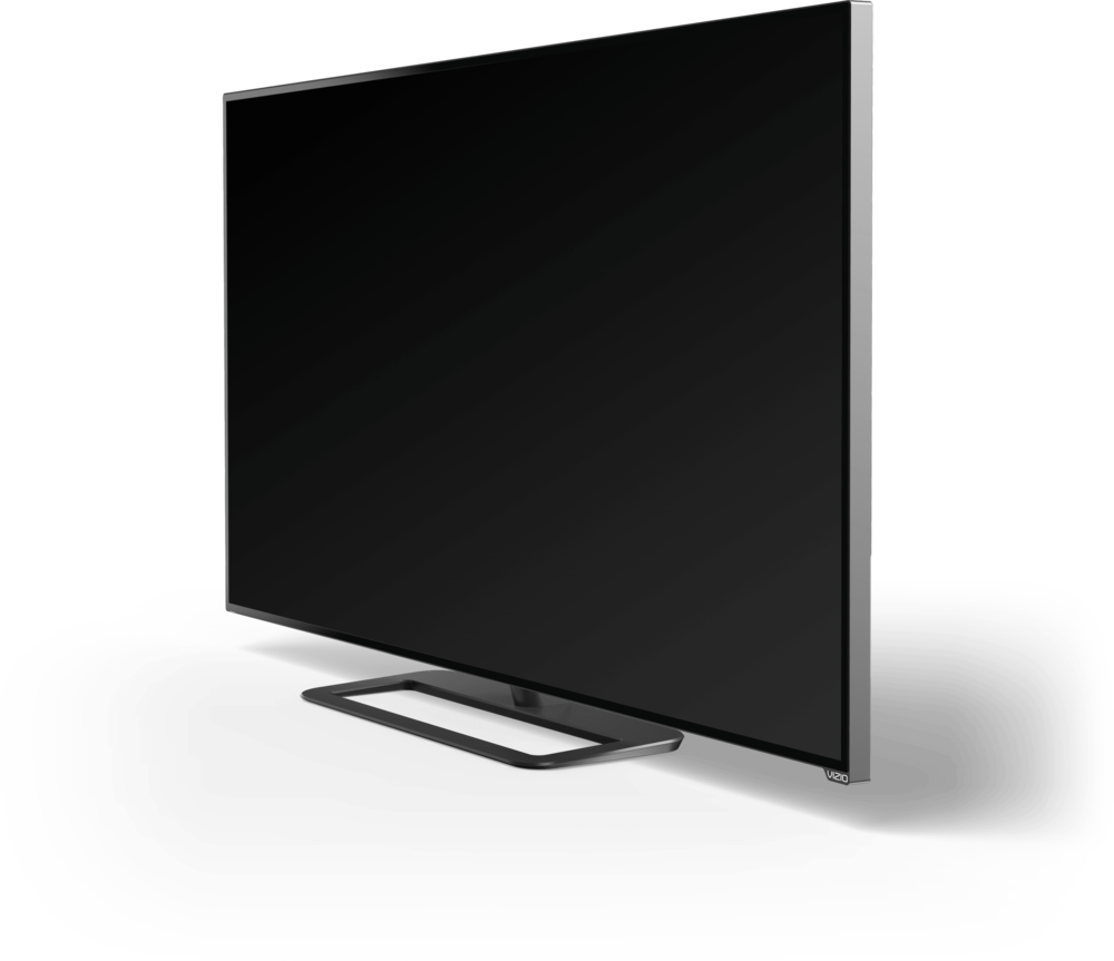 Vizio External HD Monitor