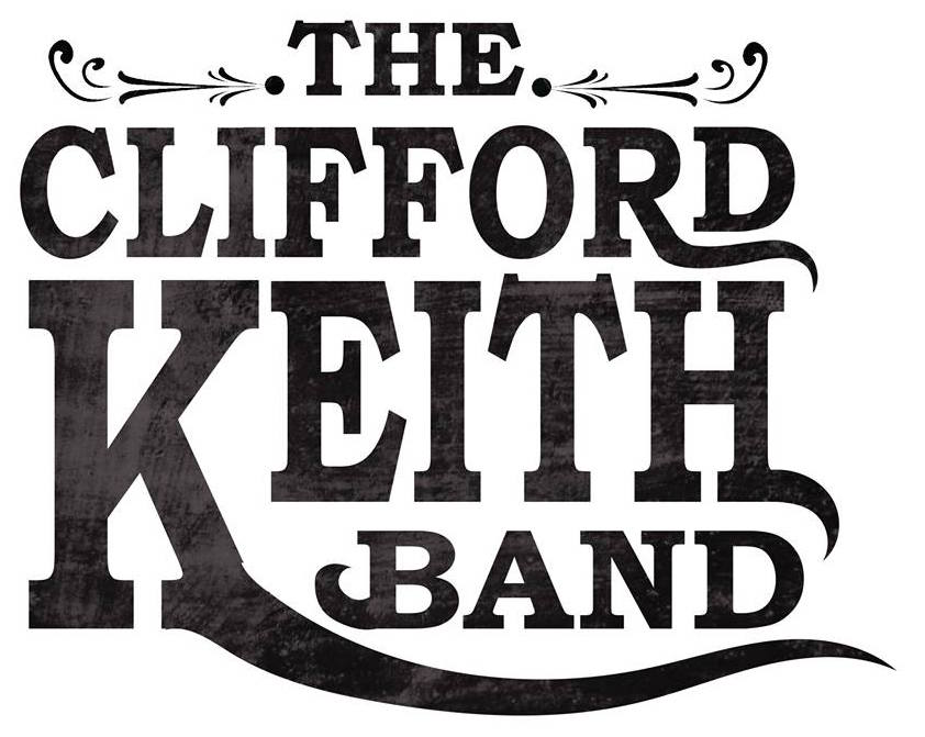 The Clifford Keith Band