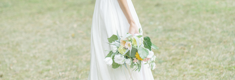 26c70e896f8 Blog — SPOKEN BRIDE