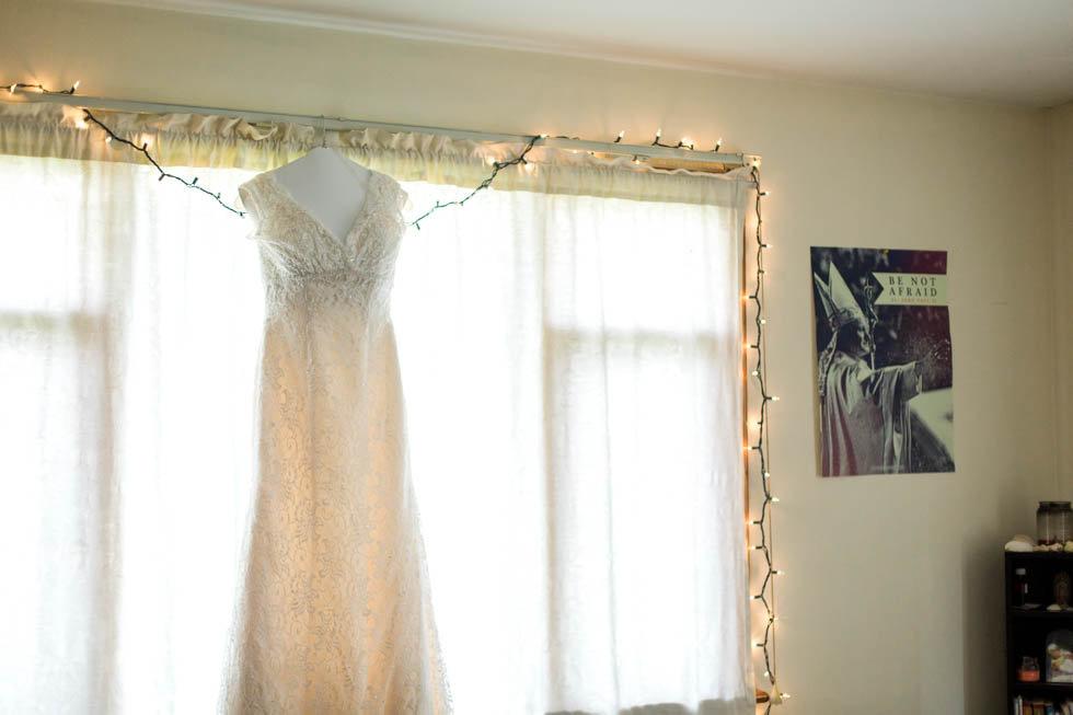Spoken Bride-0006.jpg