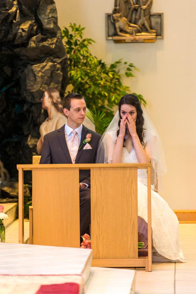 Spoken Bride-0025.jpg