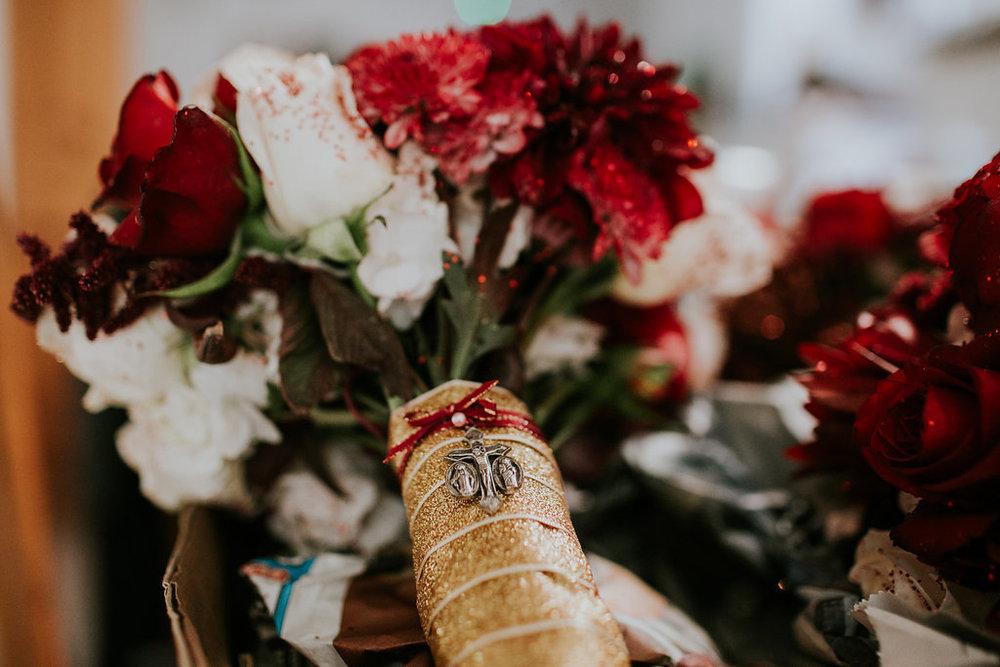 20151230_hussem_wedding_0001.jpg