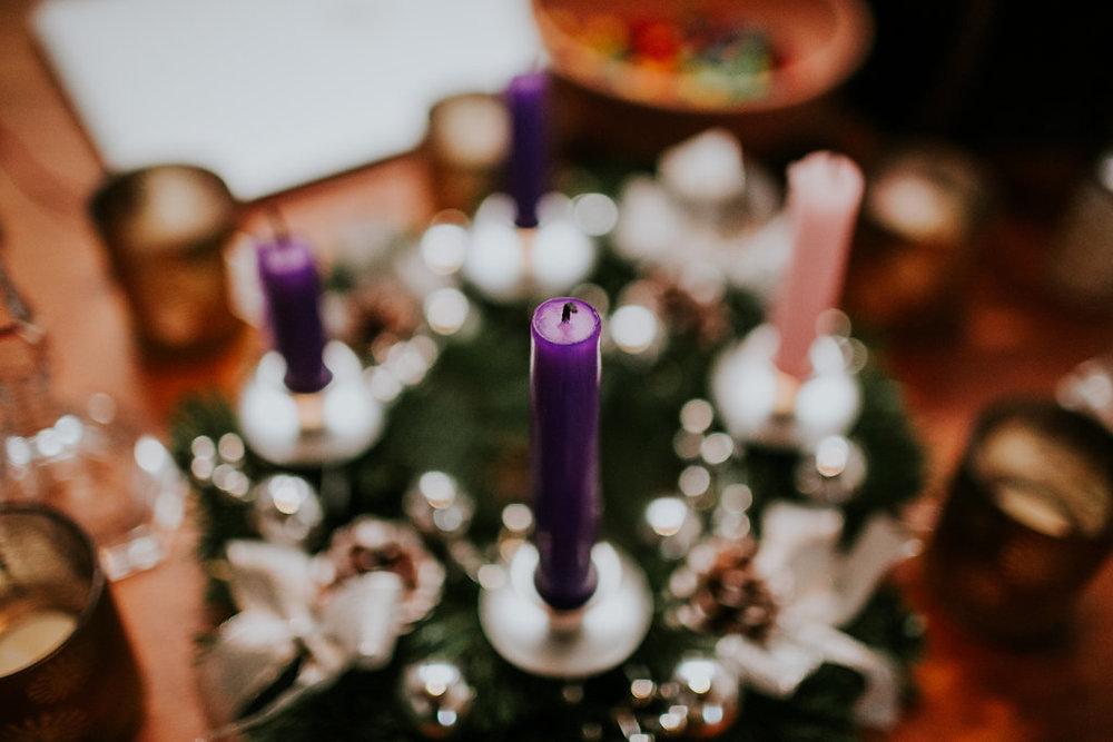 20151230_hussem_wedding_0005.jpg