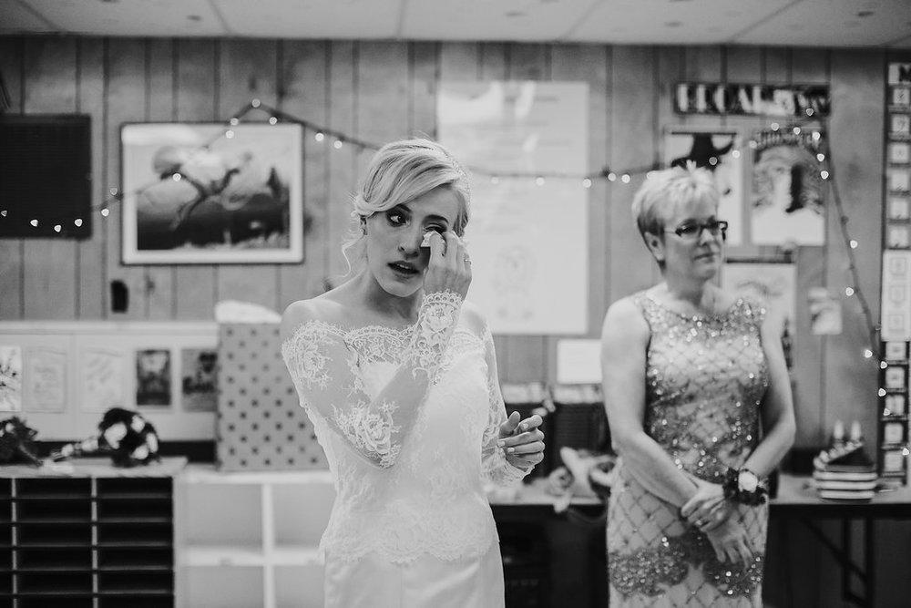 20151230_hussem_wedding_0143.jpg