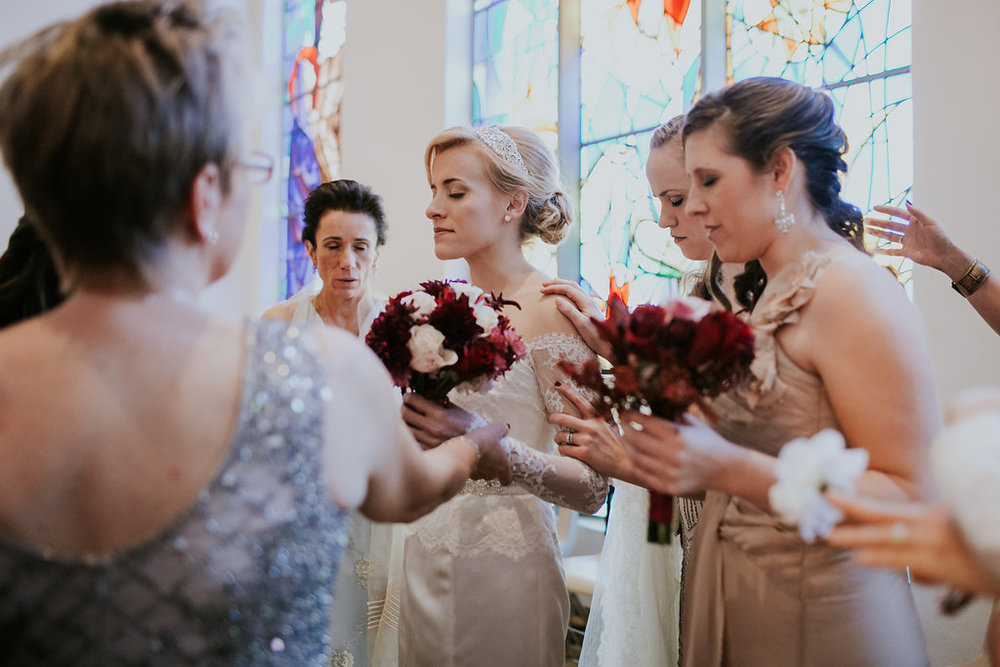 20151230_hussem_wedding_0292.jpg