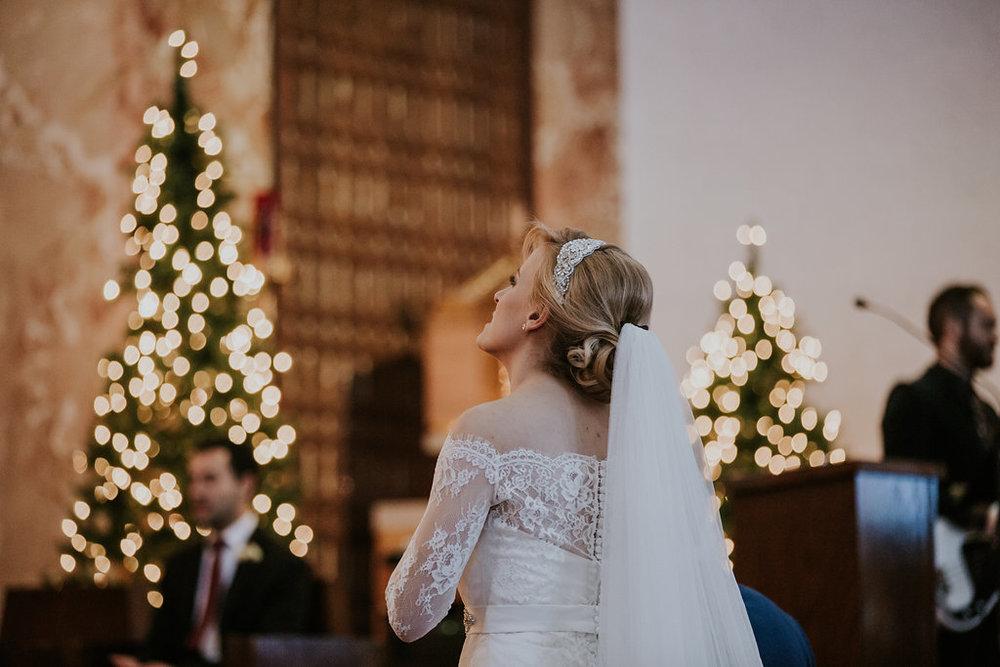 20151230_hussem_wedding_0557.jpg