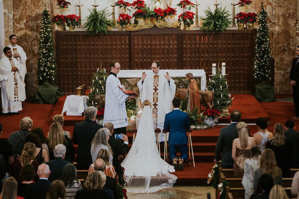 20151230_hussem_wedding_0577.jpg