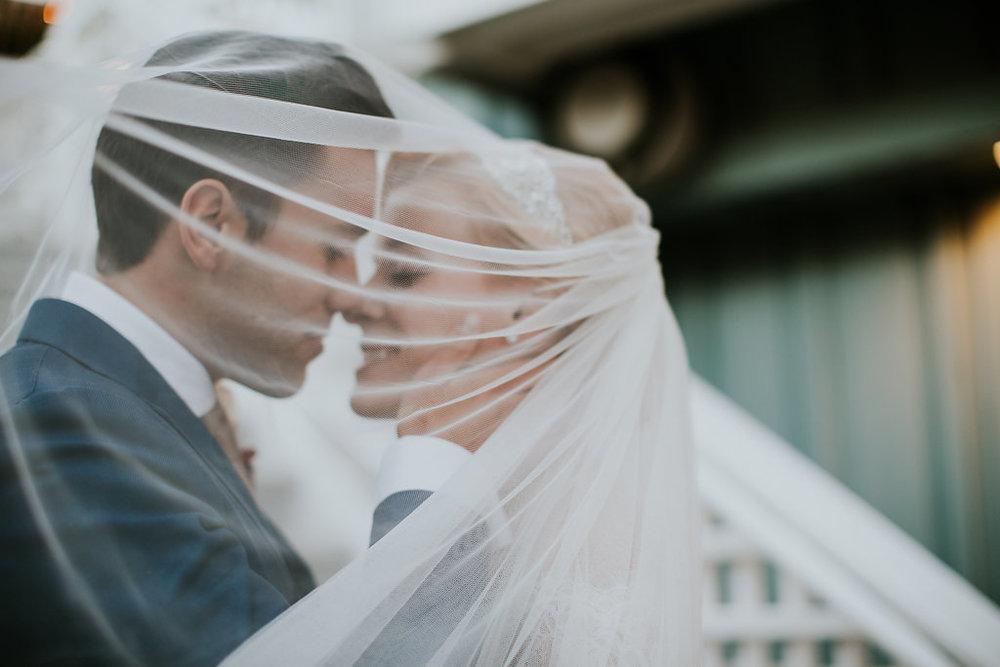 20151230_hussem_wedding_0668.jpg