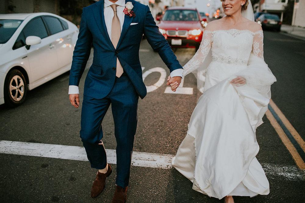 20151230_hussem_wedding_0684.jpg