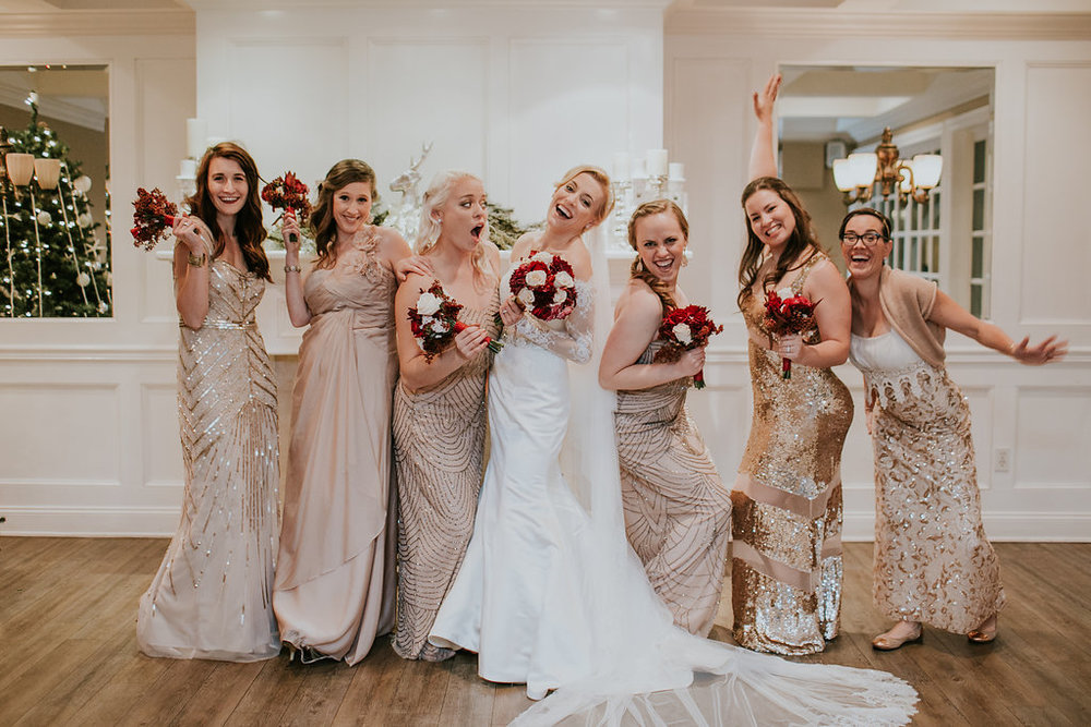20151230_hussem_wedding_0715.jpg