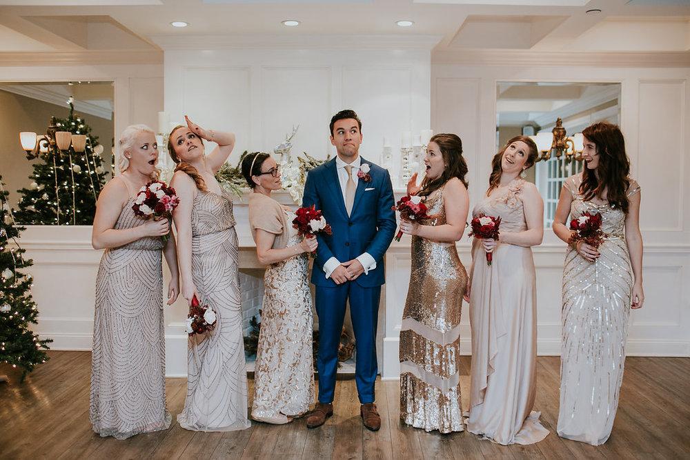 20151230_hussem_wedding_0776.jpg