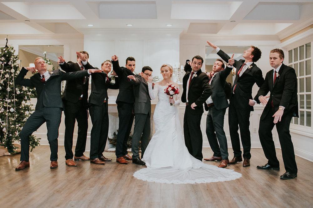 20151230_hussem_wedding_0789.jpg