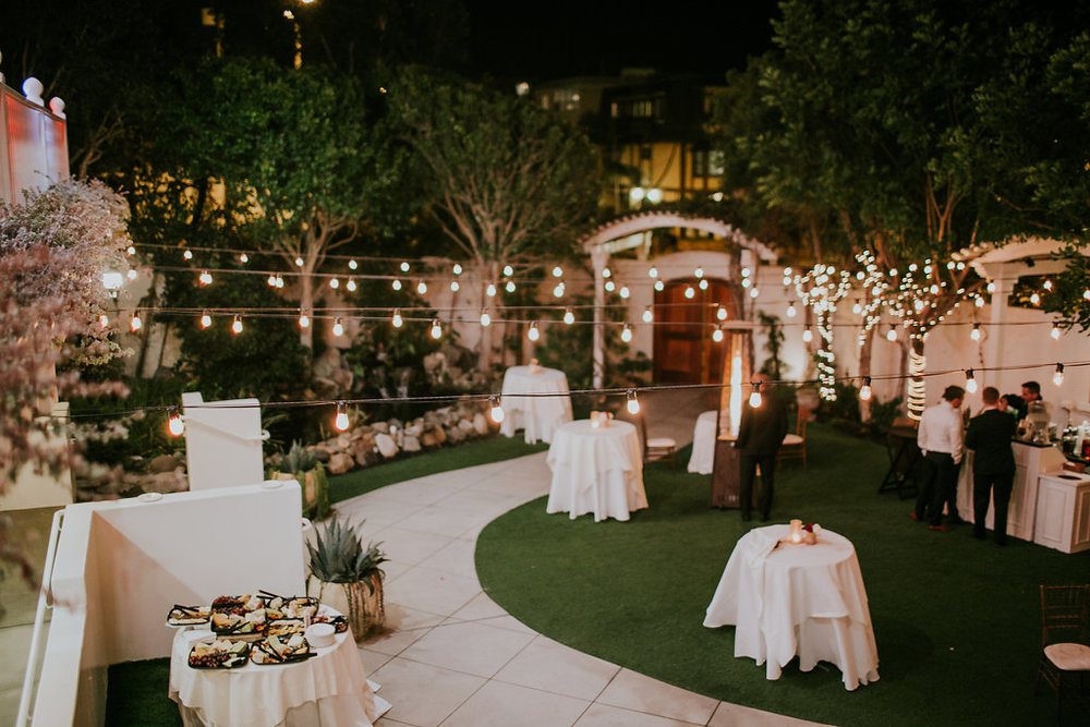 20151230_hussem_wedding_0818.jpg