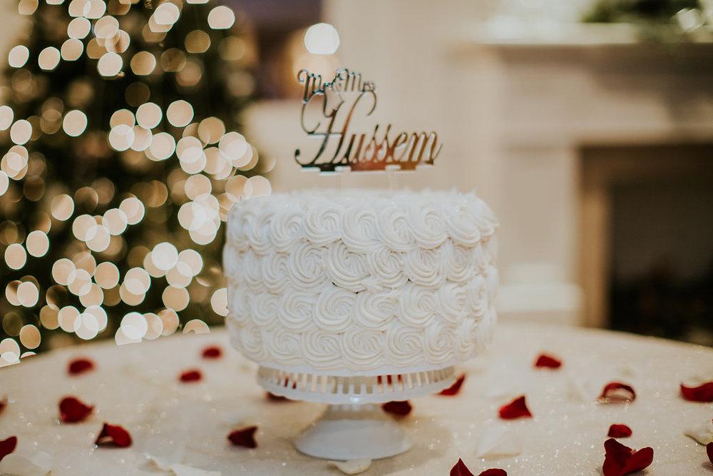20151230_hussem_wedding_0820.jpg