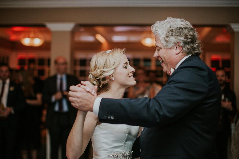20151230_hussem_wedding_1006.jpg