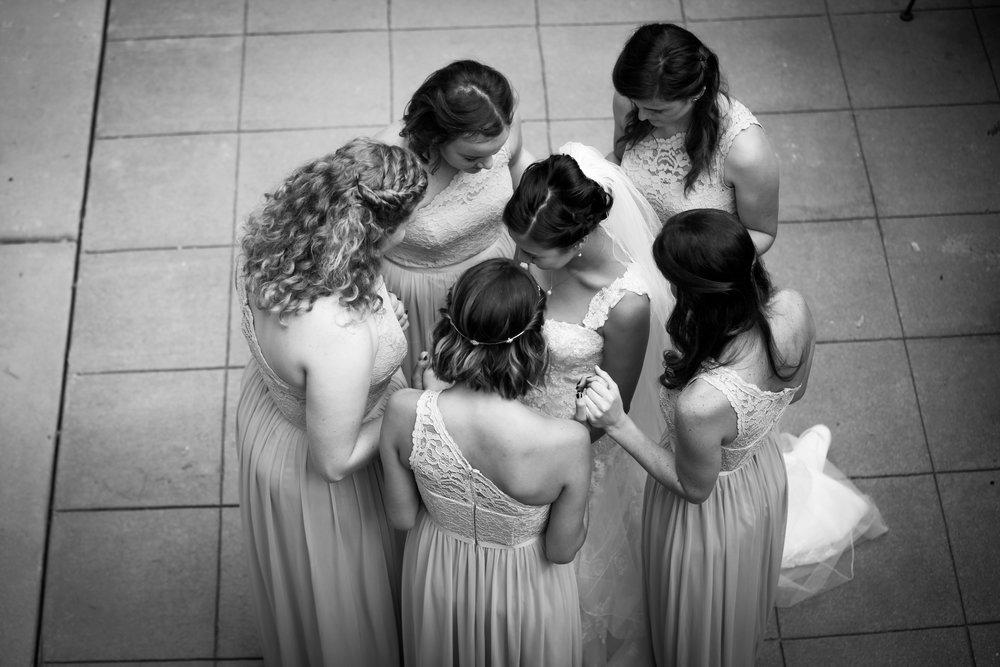 BridalParty-237.jpg