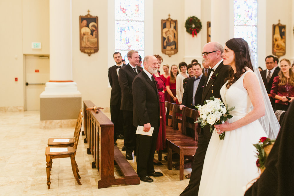 walking down the aisle 2.JPG