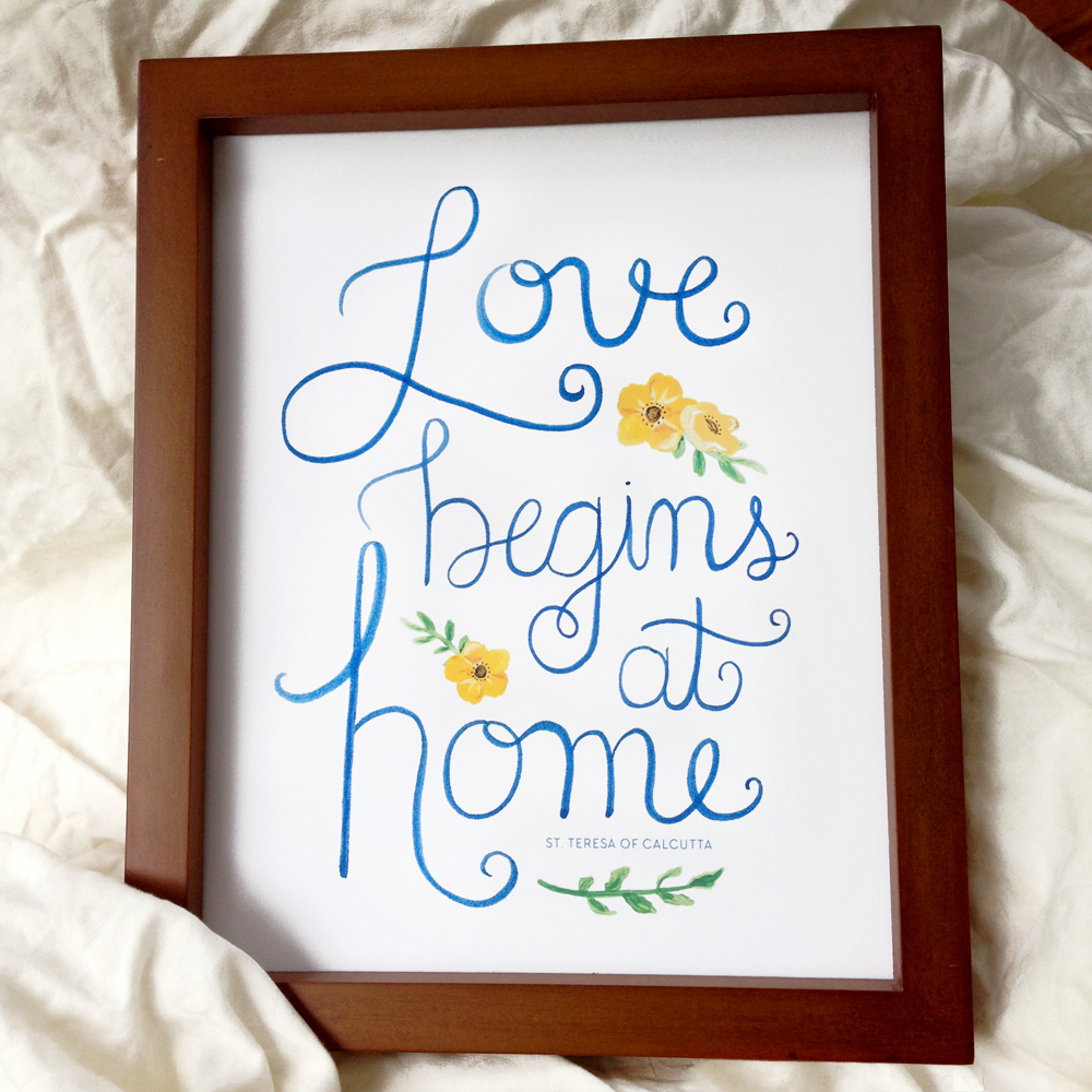 Love-begins-at-home-Just-Love-Prints.jpg