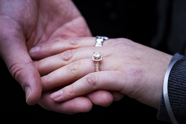 Blog — SPOKEN BRIDE