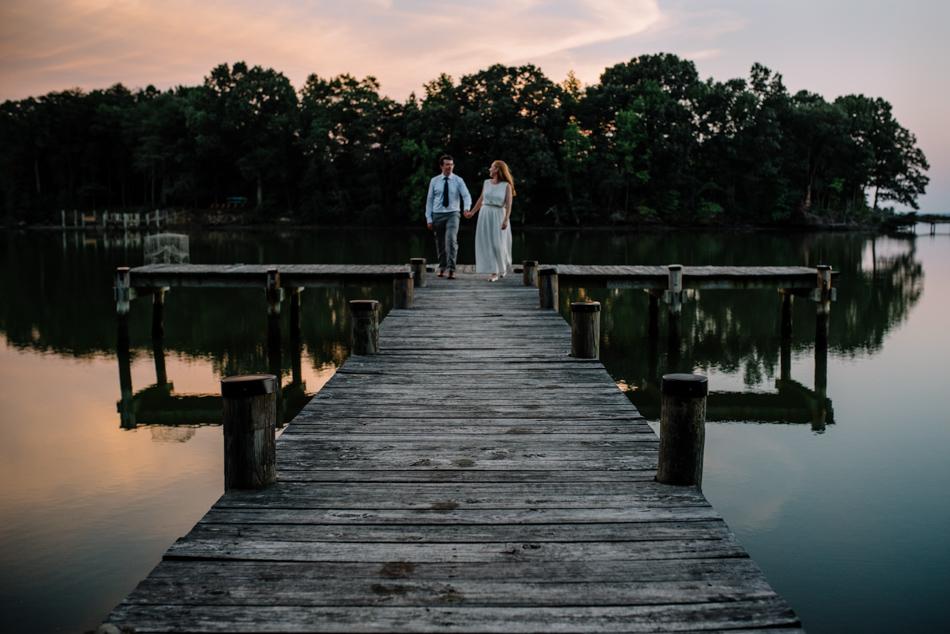 spoken bride an endless pursuit-6.jpg
