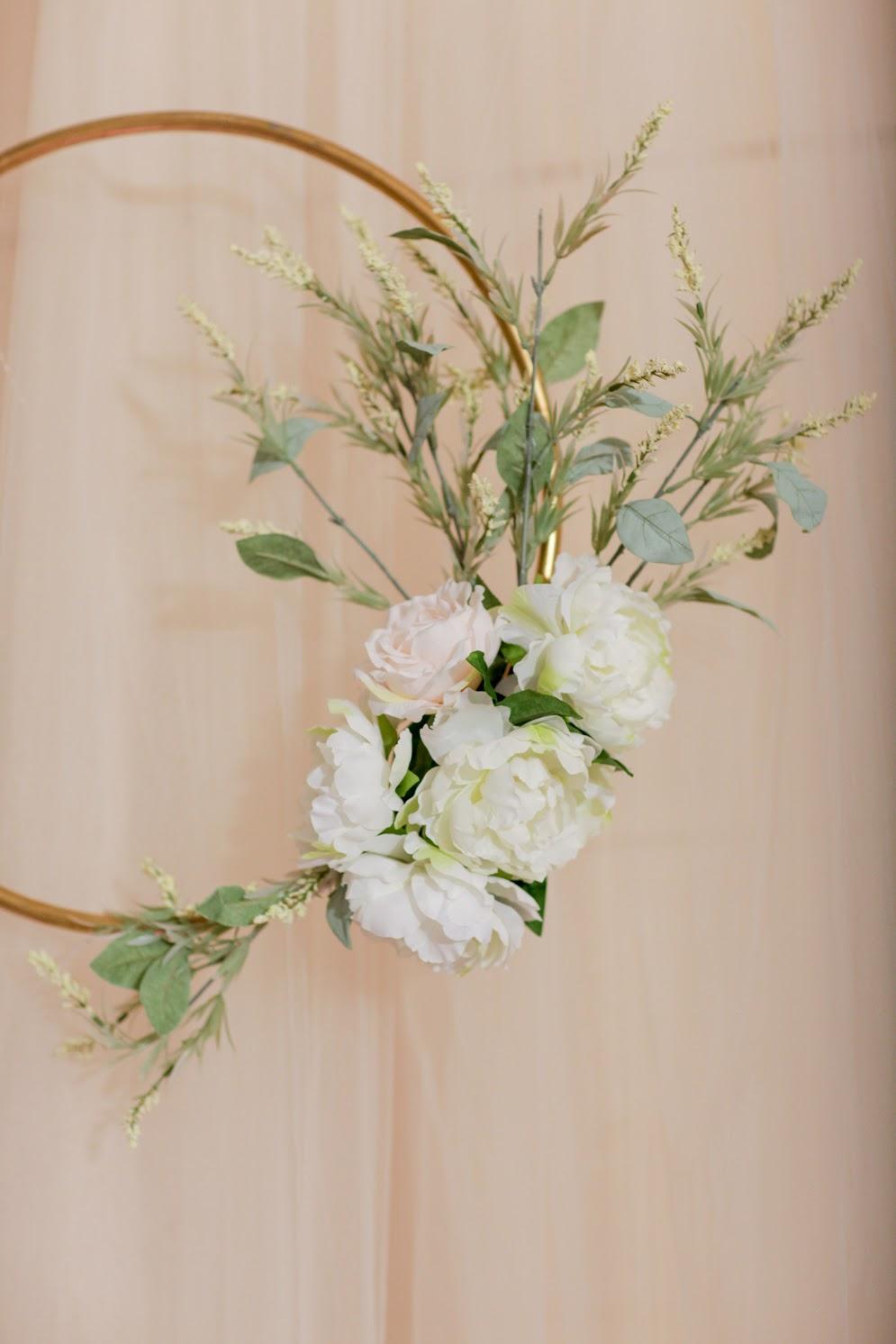 7 Reception DIYs for Brides On a Budget — SPOKEN BRIDE