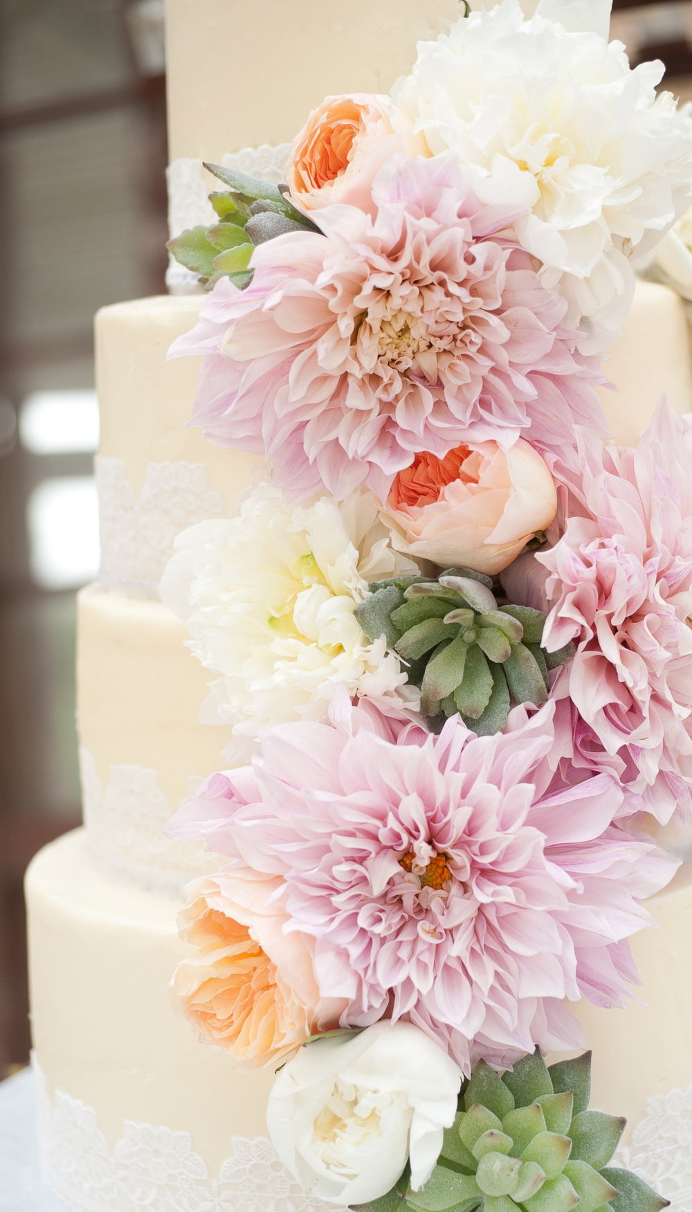 Wedding 636.jpg