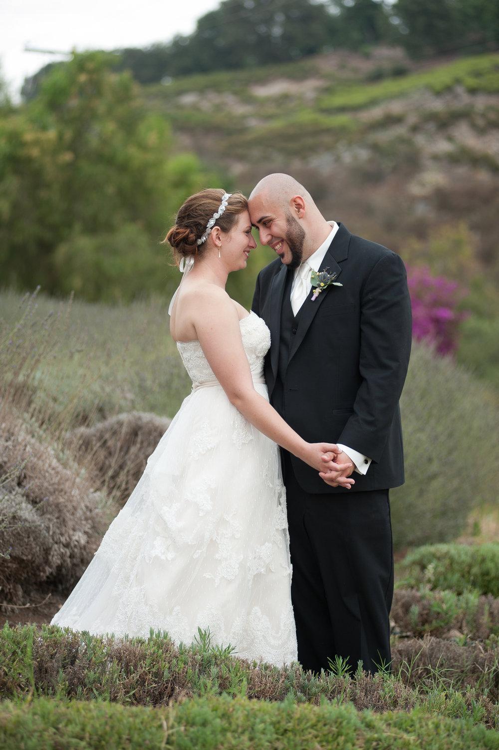 Wedding 543.jpg