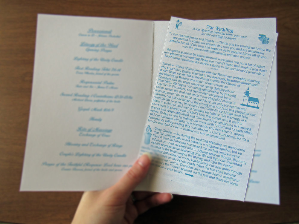 Wedding insert standout 1.jpg