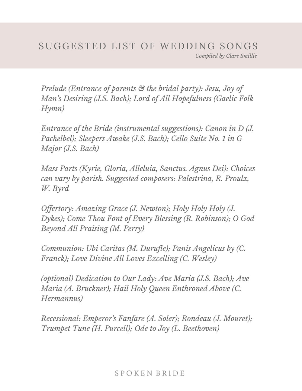 Sacred Music - Print Out Template.jpg