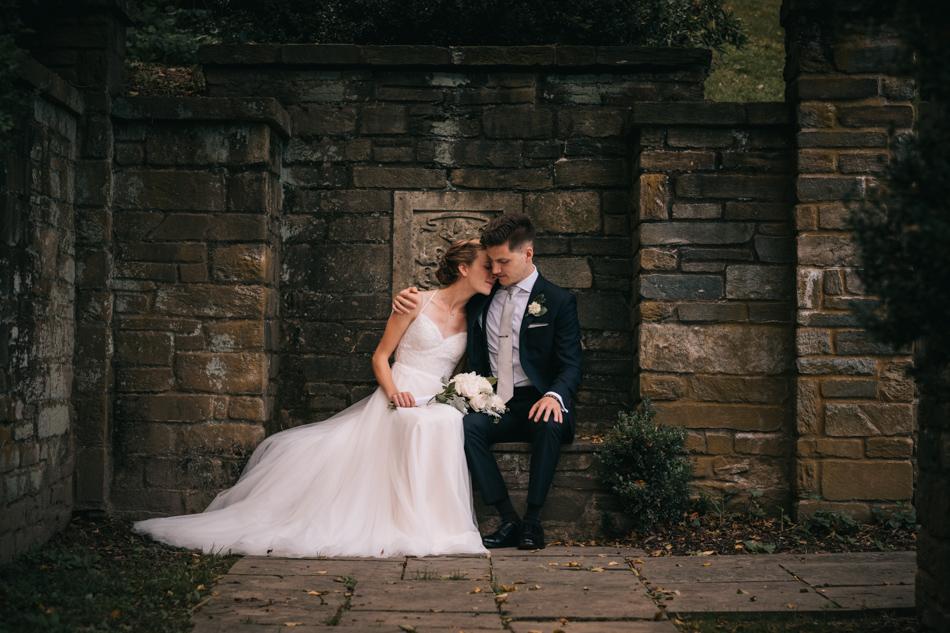 spoken bride an endless pursuit-9.jpg
