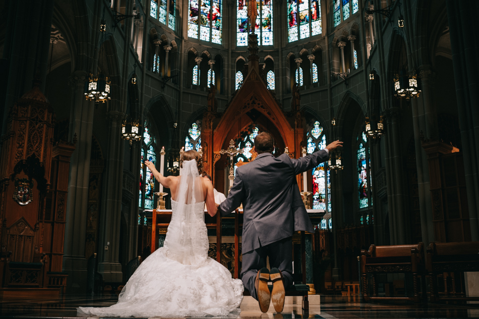 spoken bride an endless pursuit-37.jpg