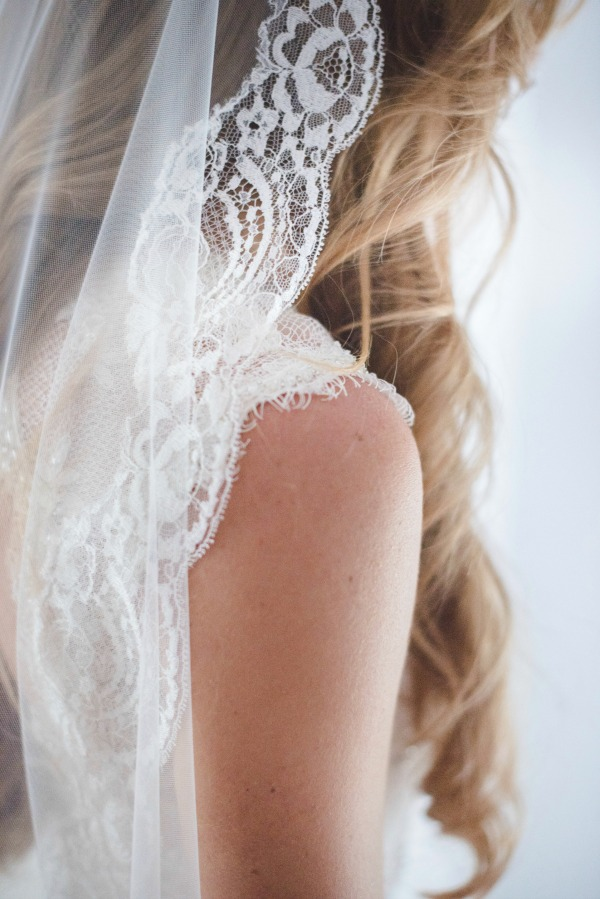 Photography:    Dennis Crider Photography   , c/o Spoken Bride Vendor    The Mantilla Company