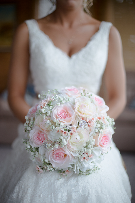 Indiana-Outdoor-Wedding-2.jpg