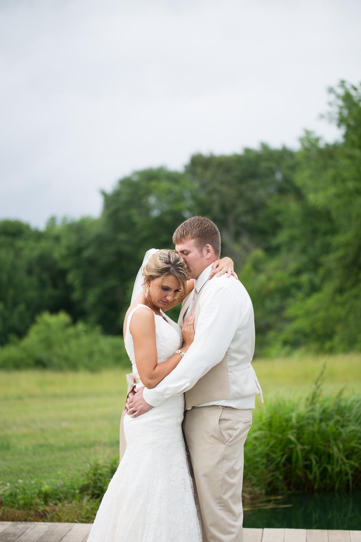 Indiana-Outdoor-Wedding-12.jpg