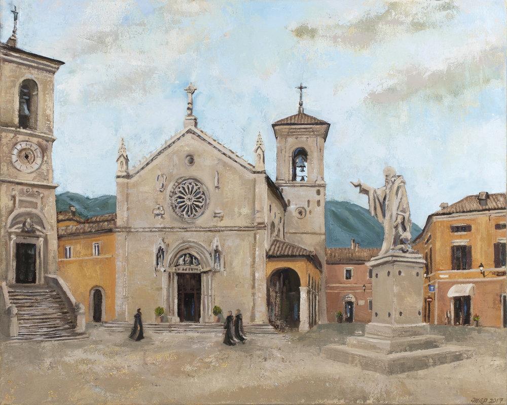 BasilicaNorcia-med copy.jpg