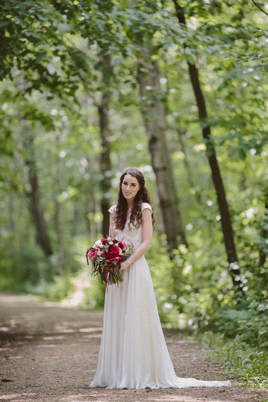Avenue-Creative-Weddings1.jpg