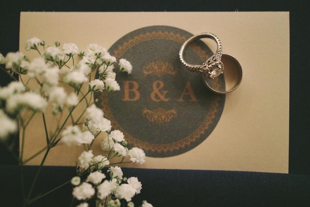 Avenue-Creative-Weddings14.jpg