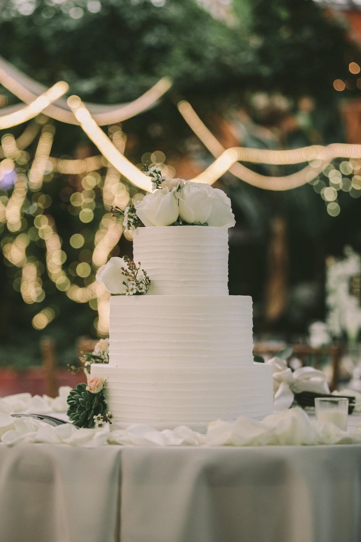 Avenue-Creative-Weddings25.jpg