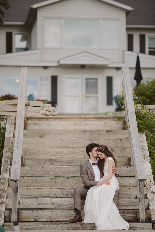 Avenue-Creative-Weddings23.jpg