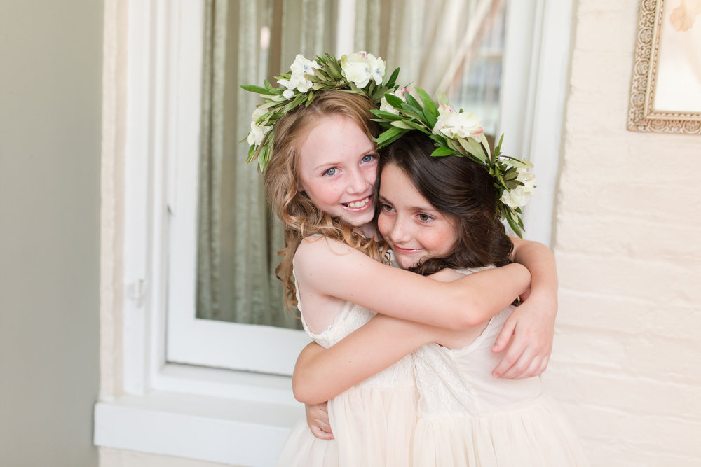 leesburg_va_wedding_photographer-19.jpg
